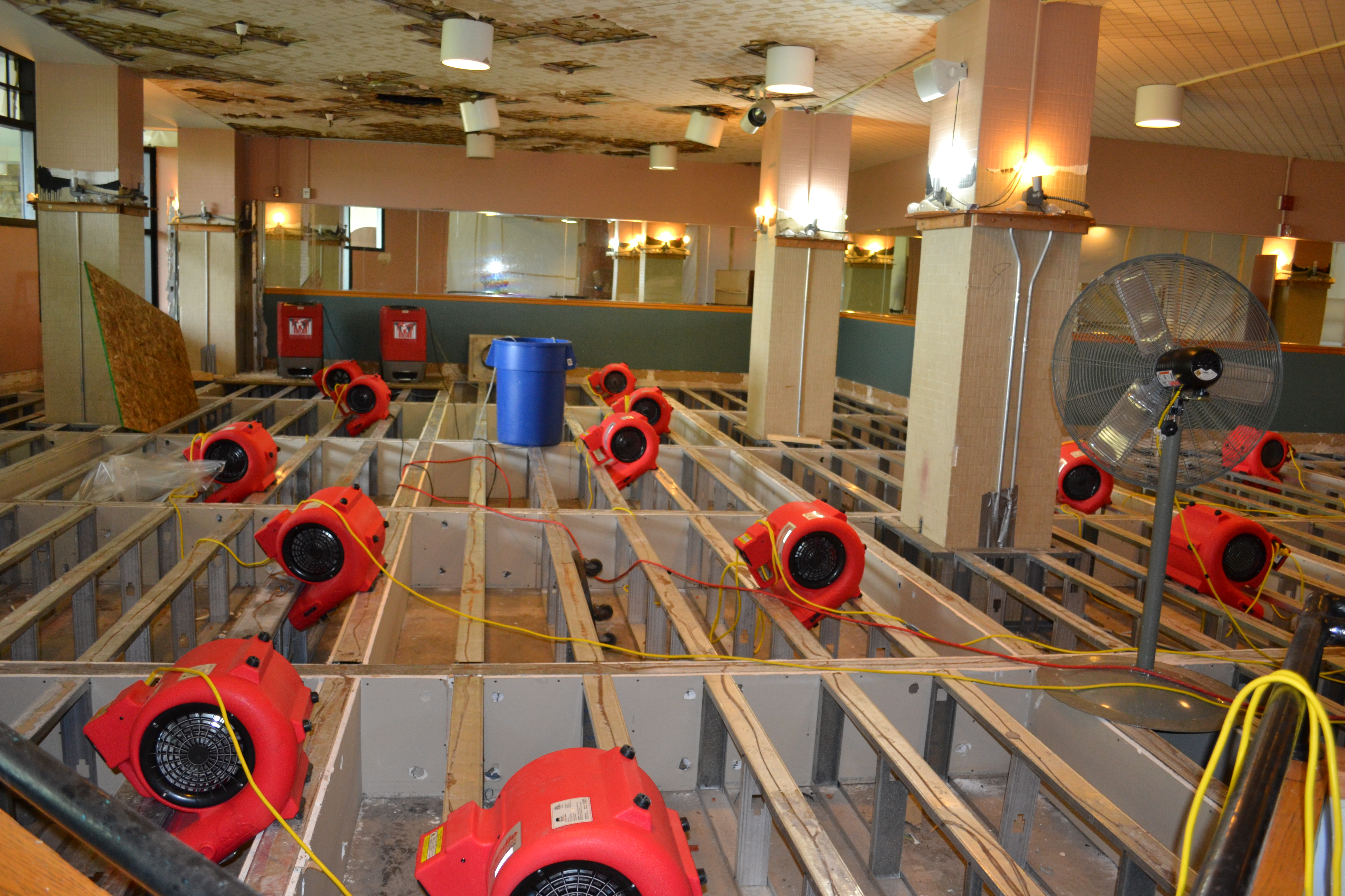 Palm Beach Water Restoration Service- Servpro, water damage restoration, fire damage restoration, mold remediation inspection- 23-We do home restoration services like Servpro such as water damage restoration, water removal, mold removal, fire and smoke damage services, fire damage restoration, mold remediation inspection, and more.