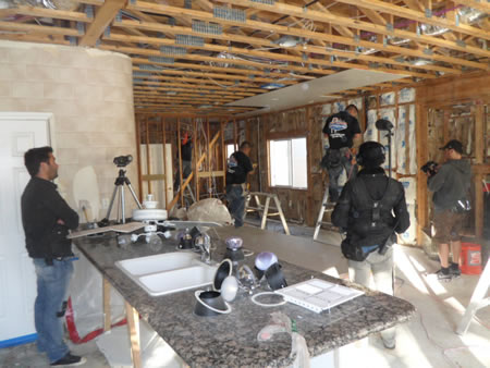 Palm Beach Water Restoration Service- Servpro, water damage restoration, fire damage restoration, mold remediation inspection- 41-We do home restoration services like Servpro such as water damage restoration, water removal, mold removal, fire and smoke damage services, fire damage restoration, mold remediation inspection, and more.