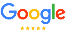 5 Star Google Review-Palm Beach Water Restoration Services-We do home restoration services like Servpro such as water damage restoration, water removal, mold removal, fire and smoke damage services, fire damage restoration, mold remediation inspection, and more.
