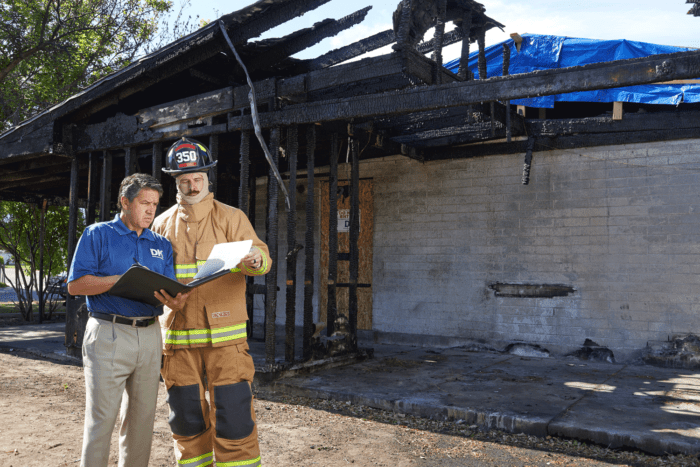 Fire Damage Restoration services-Palm Beach Water Restoration Services-We do home restoration services like Servpro such as water damage restoration, water removal, mold removal, fire and smoke damage services, fire damage restoration, mold remediation inspection, and more.