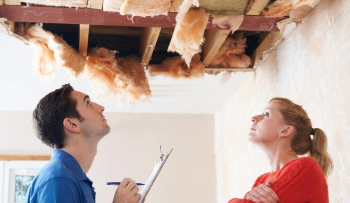 Property Damage Management-Palm Beach Water Restoration Services-We do home restoration services like Servpro such as water damage restoration, water removal, mold removal, fire and smoke damage services, fire damage restoration, mold remediation inspection, and more.