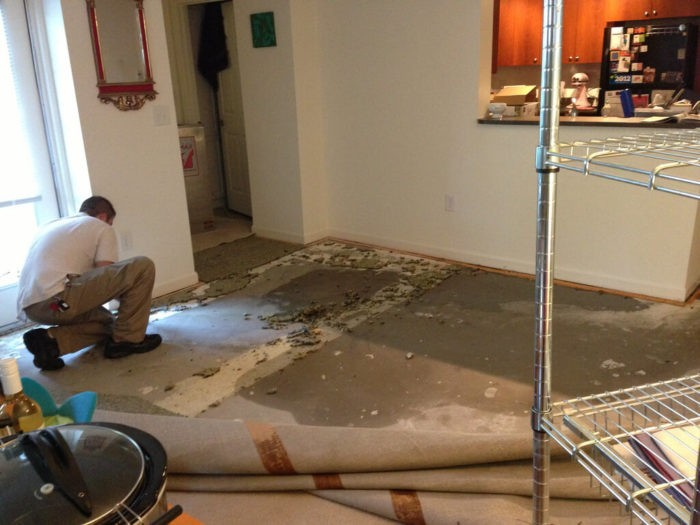 Water Damage Clean Up-Palm Beach Water Restoration Services-We do home restoration services like Servpro such as water damage restoration, water removal, mold removal, fire and smoke damage services, fire damage restoration, mold remediation inspection, and more.
