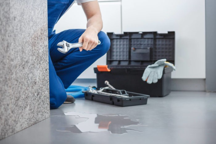 Water Damage Repair-Palm Beach Water Restoration Services-We do home restoration services like Servpro such as water damage restoration, water removal, mold removal, fire and smoke damage services, fire damage restoration, mold remediation inspection, and more.
