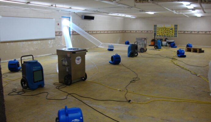 Water Dry Out-Palm Beach Water Restoration Services-We do home restoration services like Servpro such as water damage restoration, water removal, mold removal, fire and smoke damage services, fire damage restoration, mold remediation inspection, and more.