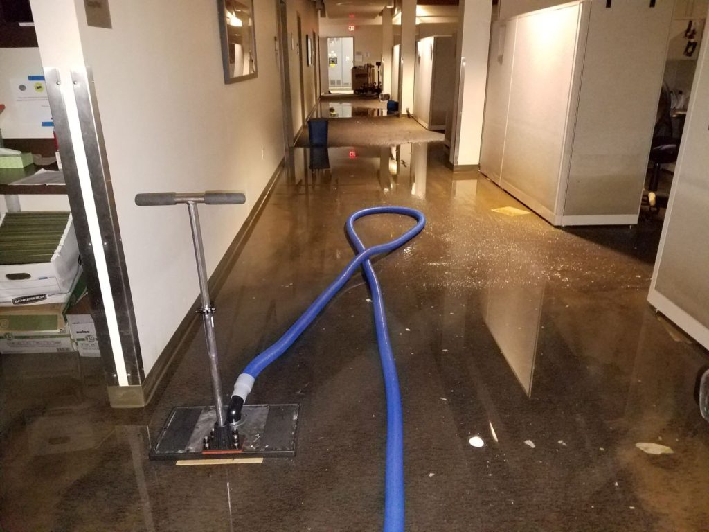 Water Extraction Services -Palm Beach Water Restoration Services-We do home restoration services like Servpro such as water damage restoration, water removal, mold removal, fire and smoke damage services, fire damage restoration, mold remediation inspection, and more.